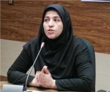 رئیس اداره ورزش و جوانان شهرستان همدان