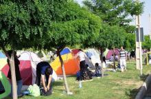سیاه و سفیدهای گردشگری همدان و تاملی بر زیرساختهای جذب مسافر