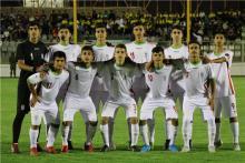 ابراز رضایت ناظرین AFC از میزبانی مسابقات مقدماتی زیر 16 سال آسیا در همدان