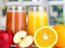 بهترین آبمیوه ها برای سلامتی کامل بدن