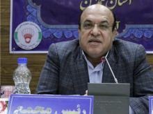 اعزام  دو نماینده از ایران به مسابقات جوانان جهان بعد از 43 سال