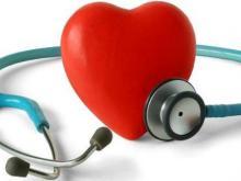 پیشنهادهای طبیعی برای سلامت قلب