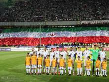 کمک ۱۰ میلیاردی دولت به فوتبال/ تزریق ۵/۵ میلیارد به فدراسیون
