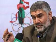 مرام پهلوانی کاری به مسائل سیاسی ندارد/ ضرورت تقويت مرام پهلواني در بين ورزشكاران