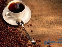 کاربرد مهم قهوه درخانه داری