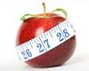 کاهش وزن با معجونی معجزه گر